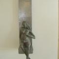 bronsen-beeldjes-003_0