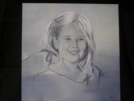 amalia-2009