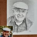Opdracht-portret-tekening..