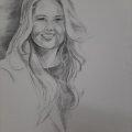 Schets-tekening-Amalia...