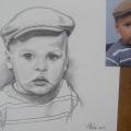 houtskool-portret-tekening-001