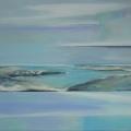 acryl-schilderij-1m-80-cm-001