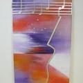 muziek-schilderij-met-aluminium