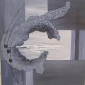 nieuw-werk-juni-2011-002