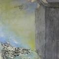 schilderijen-materie-techniek-001
