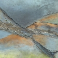 schilderijen-materie-techniek-002