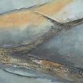 schilderijen-materie-techniek-003
